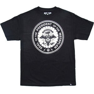 Image of PRESIDENTIAL SEAL Tee