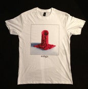 Image of SONGS 'MALABAR' T-SHIRT