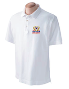 Image of BYC Once Design 2013 Race Polo/Performance Polo