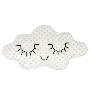 Image of NEW ! Mini nuage Tendre est la nuit