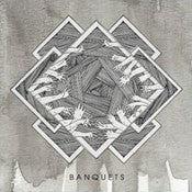 Image of Banquets - Banquets
