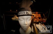 Image of #DOOKIETWERK Beenie 