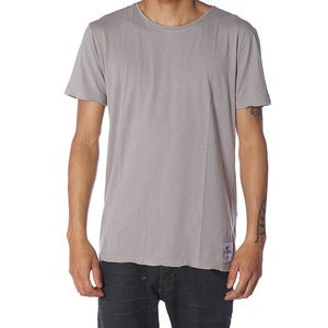Image of BASIC TEE | GREY