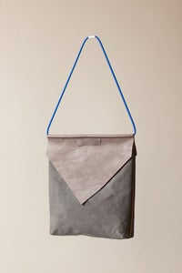 Image of Both Ways Bag
