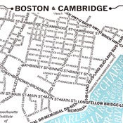 Boston (Black)