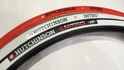 Image of pneu Hutchinson Nitro