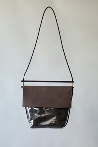 Image of Shine Bag