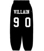 Image of NINETY Sweats pants