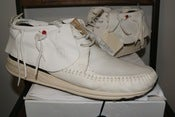 Image of Visvim FBT Elk 9.5