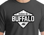 Image of Made in Buffalo