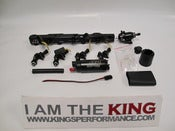 Image of KP Stage 2 fuel system package: Honda S2000 (Support up to 650whp)