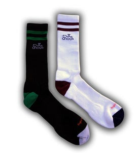 Image of Gym Class Sock