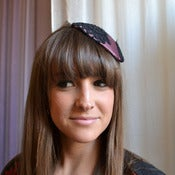 Image of Headband - $145