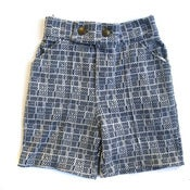 Image of Tiki Shorts