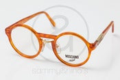 Image of Moschino by Persol M22 :: Vintage Sunglasses