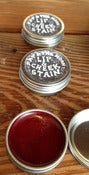 Image of Lip & Cheek Stain .5oz