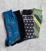Image of Men's Socks