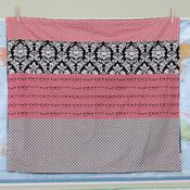 Image of baby blanket - 30