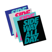 Image of ANGLE (ALL DAY) - SUMMR 2013 - 2 for $4