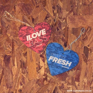 Image of ILB Air Fresheners