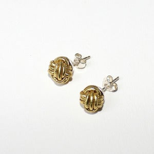Image of Solmu earrings