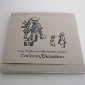 Image of Collision/Detection - 1st Edition Box Set + bonus download