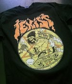 Image of 'Fool for Death' Tee
