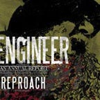 "Image of ENGINEER, ""Reproach"""