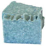 Image of Handmade Big Lick Salt Bar Soap
