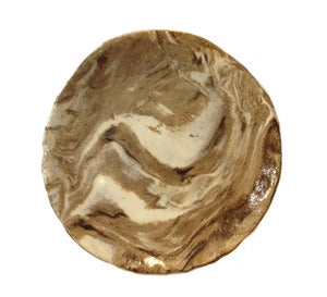 Image of Jupiter Plate