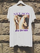 Image of Vintage Nelson After The Rain T Shirt