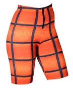 Image of BASKETBALL CYCLING SHORTS