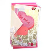 Image of {Sweetheart} – Large Scrapbook Kit