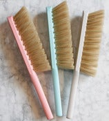 Image of Hand Broom