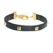 Image of Simone Bracelet * As seen in People StyleWatch