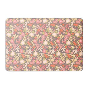 "Image of Stormy Bouquet - Laptop 13"" & 15"" Sticker"