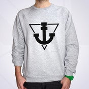 Image of Sailor Jerry Sweatshirt