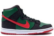 Image of Nike Dunk SB Gucci