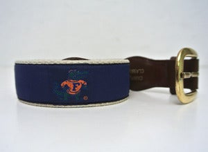 Image of Vintage Campus Classics belt (W29 to W34)