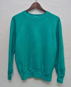 Image of Vintage sweatshirt (S) #2