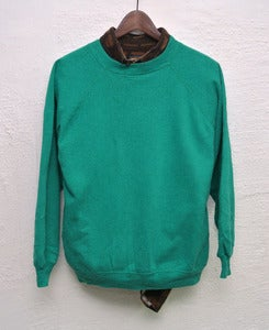 Image of Vintage sweatshirt (M) #6