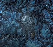 Image of Portal &quot;Vexovoid&quot; LP