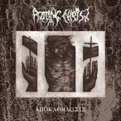 "Image of Rotting Christ ""Apokathilosis"" LP"