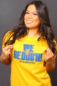 Image of We Be Dub'N! (womens)