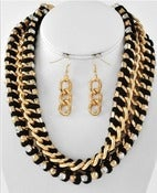 Image of 2prettyy 2chains
