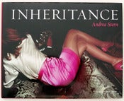 Image of Inheritance by Andrea Stern