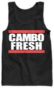 Image of CamboFresh Tank Top