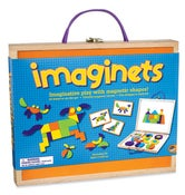 Image of IMAGINETS