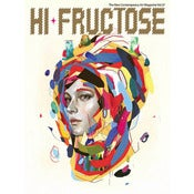 Image of Hi-Fructose Magazine : Vol. 27
