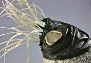 Image of Aura Goose Hat =SOLD